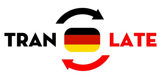 Phiên dịch Thông Dịch tiếng Đức Số 1 Sài Gòn Hà Nội